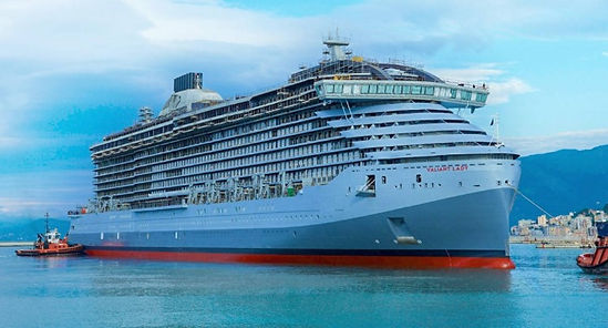 Virgin Voyages Spanish Obsession