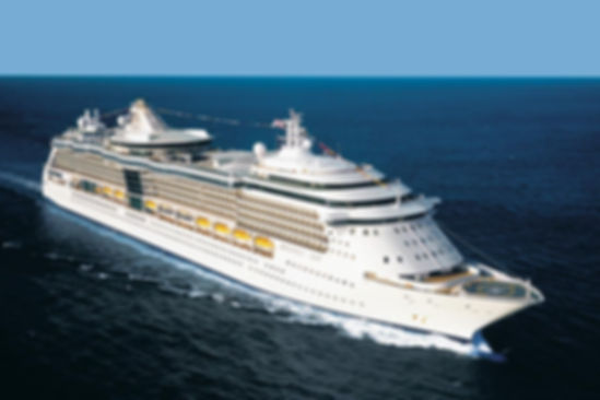 Royal Caribbean Vancouver to Tokyo With Japan Tour