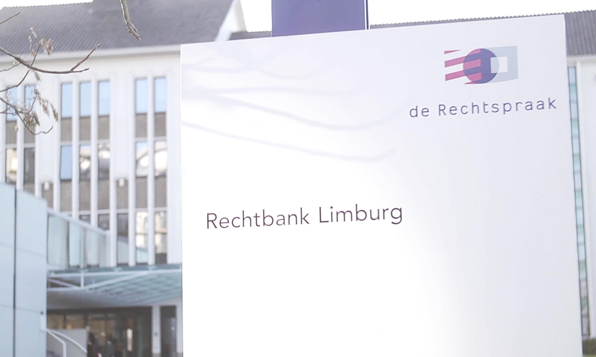 Openbaar Ministerie Limburg