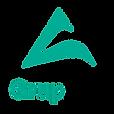 Logo_Grup_Fila_més_saturació.png
