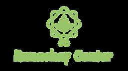 logo-runachay-definitivo.png