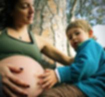 Embarazo Consciente