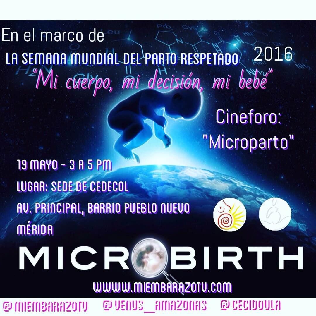 microparto