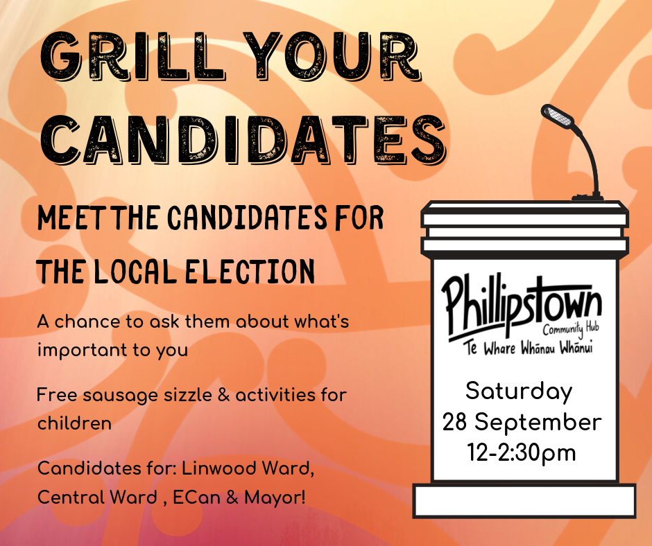 Copy of Grill your candidates.png