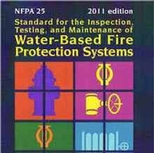 NFPA 25.jpg