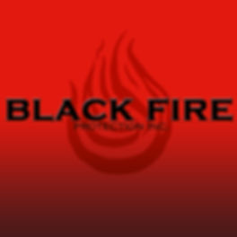 BLACK FIRE LOGO NO TEXTURE CENTERED.jpg