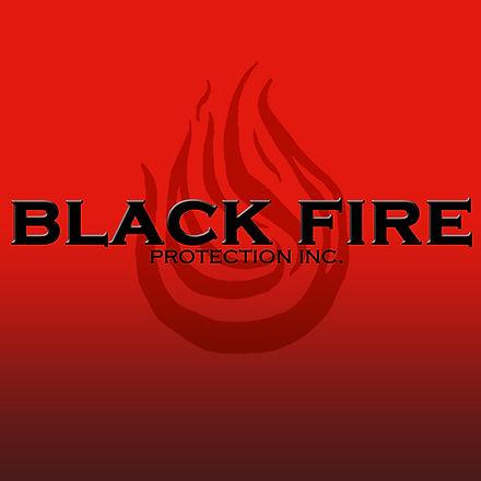 BLACK FIRE LOGO NO TEXTURE CENTERED.jpg