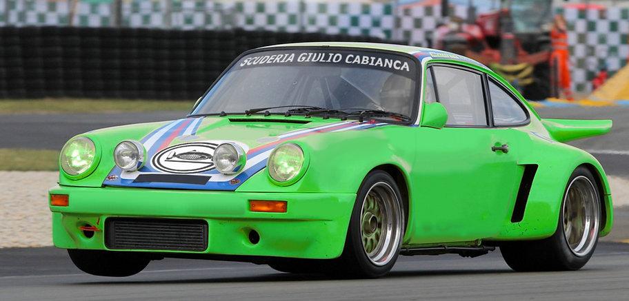 Porsche3000RSRgr4.jpg