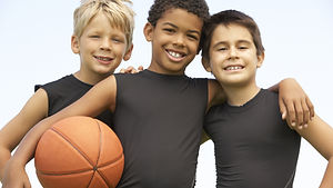 Young Boys In Basketball Team.jpg