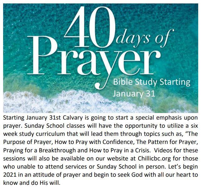 40 Days of Prayer.JPG