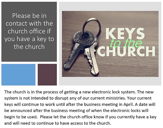 Church Key.PNG