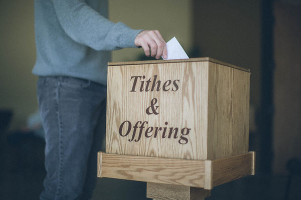 Tithes and Offerings Box.jpg