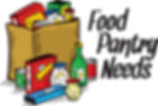 Food Pantry needs.jpg