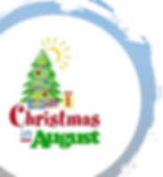 Christmas in August web.JPG