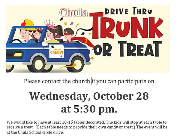 Drive Thru Trunk or Treat for web.jpg