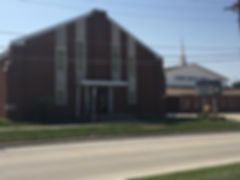 Calvary Baptist Church2.jpg