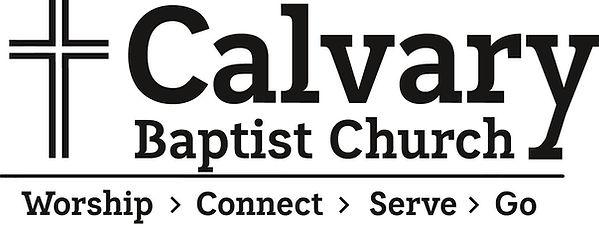 Calvary Baptist Logo 2020.JPG