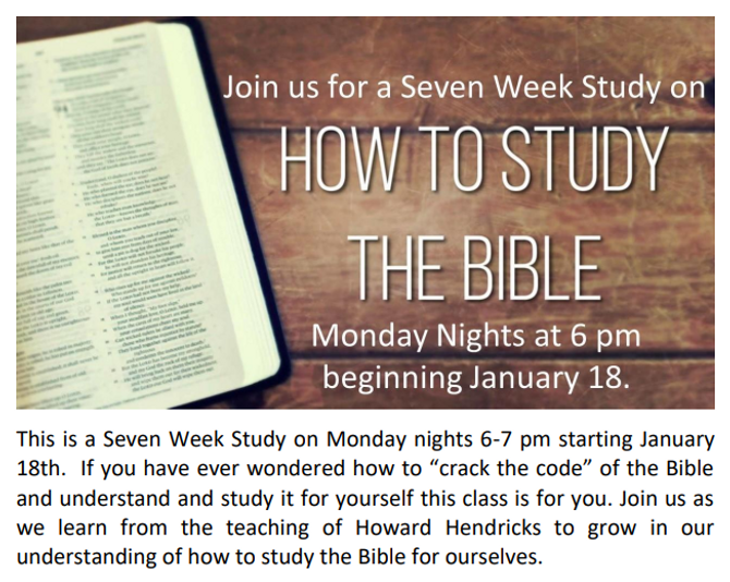 How to Study the Bible website.PNG