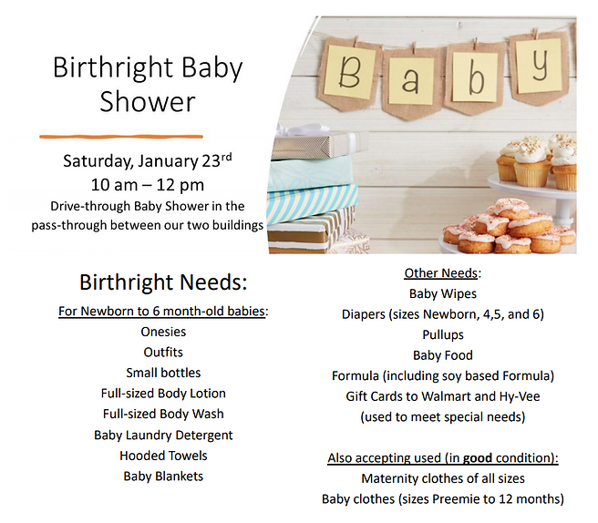 Birthright Baby Shower.PNG