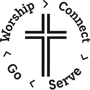 Discipleship Model 2020.JPG