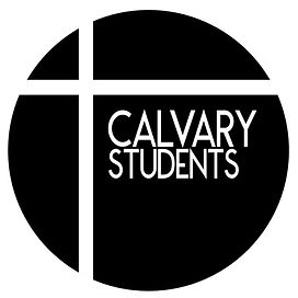 Official+New+Calvary+Students+Logo.jpg