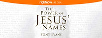The power of jesus' names.jpg
