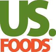 US Foods CMYK no extra line.jpg
