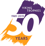 VT 50 year logo_color.png