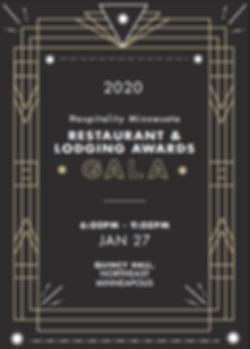 Event Invite.png
