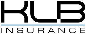 KLB 2018 Logo.jpg