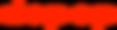 Depop_logo (1)-01.png