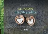 JARDIN-DES-MERVEILLES_COVER-BOUTIQUE-768