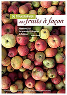 Supplement_Cover_A4_Fruits 2 cm L.jpg