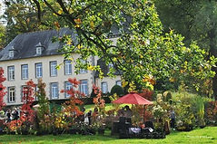 Aywiers automne 5 chateau.jpg