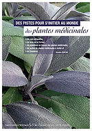 Supplement_Cover_A4_Plantes 2 cm L.jpg