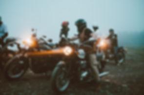 journey-man-1348674-unsplash.jpg