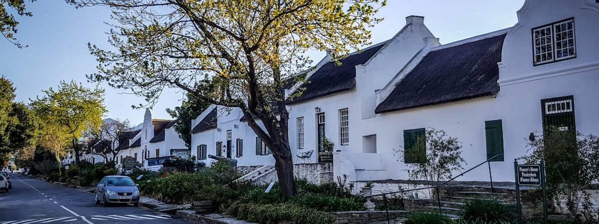 tulbagh-church-street.jpg