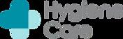 Hygiene Care Logo.png