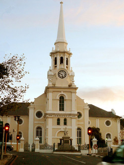 Wellington-church.jpg