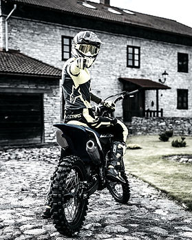man%20riding%20motorcycle_edited.jpg