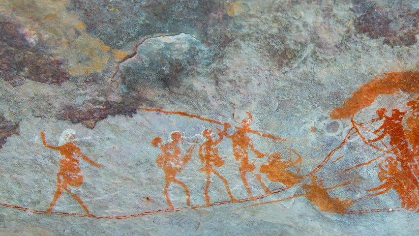 Cave Paintings Clanwilliam.jpg