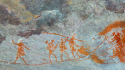 Cave Paintings Clanwilliam.jpg