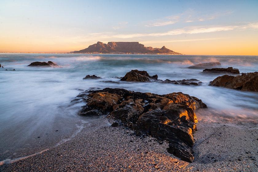 Robben Island Beach.jpg