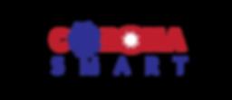 CornonaSmart Stacked logo-01.png