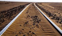 Namib Trainline.jpg