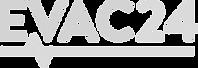 Evac 24 logo