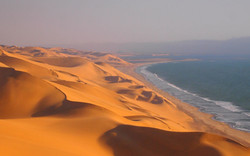 Namibia Dunes and Surf.jpg