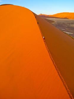 Red Dune - Sosousvlei.jpg