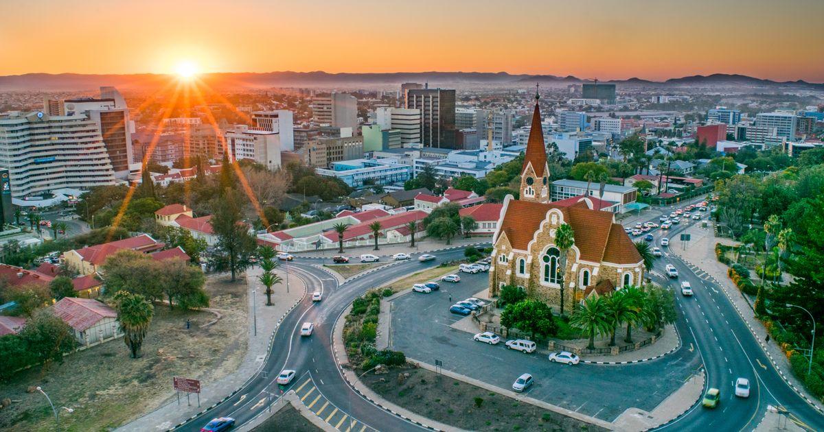 Windhoek.jpg