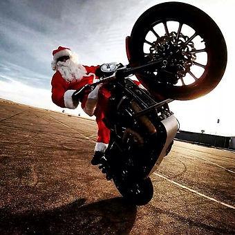 Christmas Ride.jpg